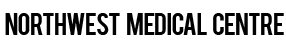 NORTHWEST MEDICAL CENTRE Sticky Logo